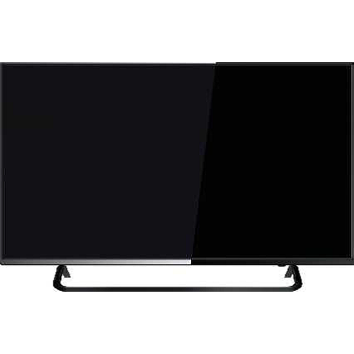 prix tv 40 pouces condor d36p 40 alg rie led full hd. Black Bedroom Furniture Sets. Home Design Ideas