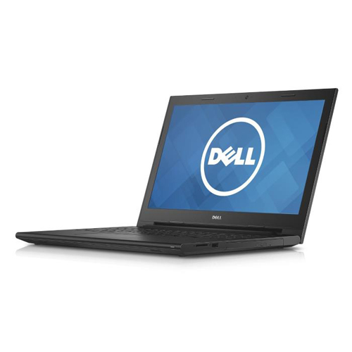 PC Portables Dell Inspiron 15-3543 i5-5200U
