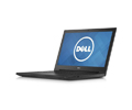 Ordinateurs & Laptops Dell Inspiron 15 3542 i3
