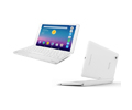 Tablettes Tactiles Alcatel POP 10