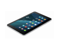 Tablettes Tactiles Huawei MediaPad T1 10