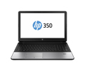 Ordinateurs Portables HP 350 G2