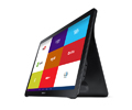 Tablettes Tactiles Samsung Galaxy View