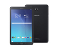 Tablettes Tactiles Samsung Galaxy Tab E 9.6 3G