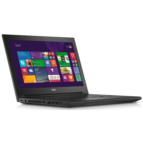 Ordinateurs Portables Dell Inspiron 15-3542 Dual-Core N3540
