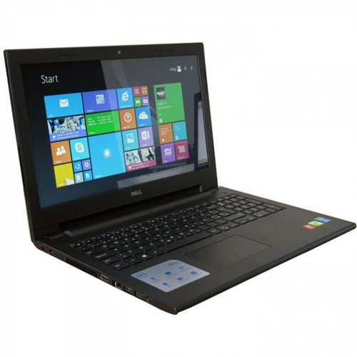 Ordinateurs Portables Dell Inspiron 15-3543 i7