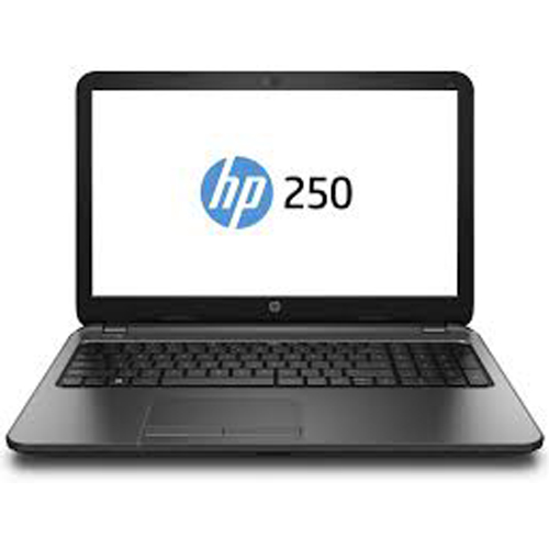 Ordinateurs Portables HP 250 G3 i3-4010U