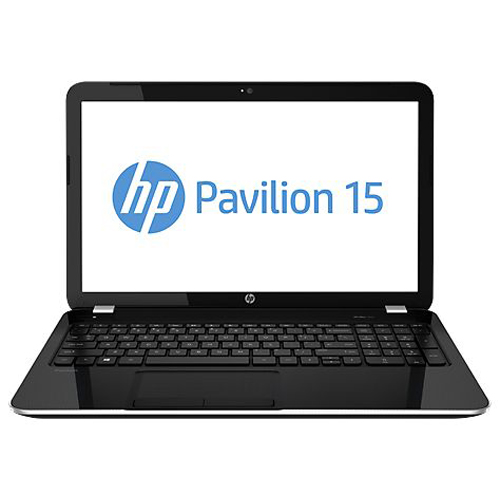 prix pc portable hp pavilion 15 i7 4510u alg rie achat. Black Bedroom Furniture Sets. Home Design Ideas