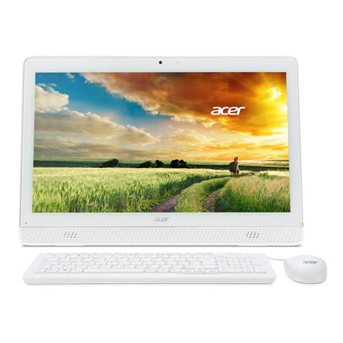 Ordinateur Portable Acer Z1-611