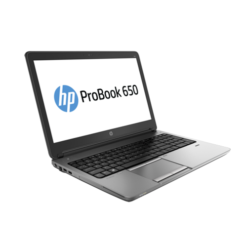 Ordinateur Portable HP ProBook 650 G1 i5