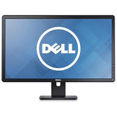Ecran PC Dell LCD E2314H