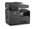 Multifonctions HP X476DW MFP
