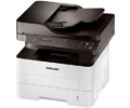 multifonctions Samsung MFP SL-M2675F