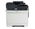 Multifonctions Lexmark CX310DN
