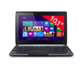 Ordinateurs Portables Packard Bell EasyNote 10