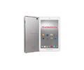 Tablettes Tactiles Thomson Neo 7 4Go