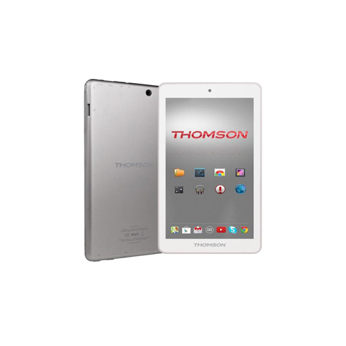 Tablette Tactille Thomson Neo 7 4Go
