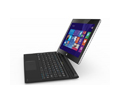 Tablettes Tactiles Thomson Nextbook 2en1