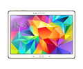 Tablettes Tactiles Samsung Galaxy Tab 4 10 Wifi