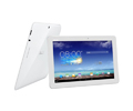 Tablettes Tactiles ASUS Memo PAD 8Go