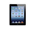 Tablettes Tactiles Apple iPad 3 64Go