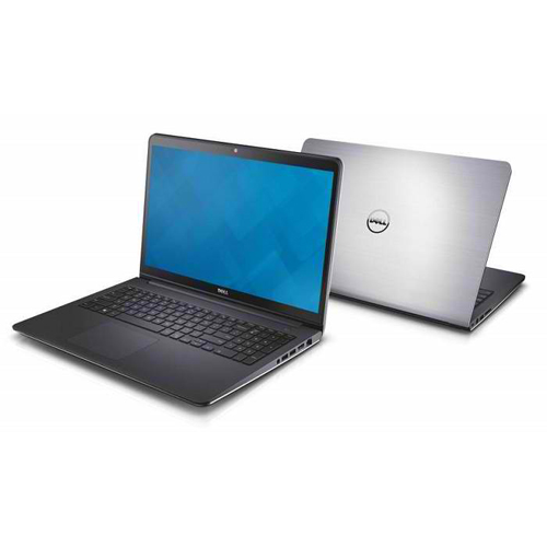 PC Portables Dell Inspiron 15 i3-4005U