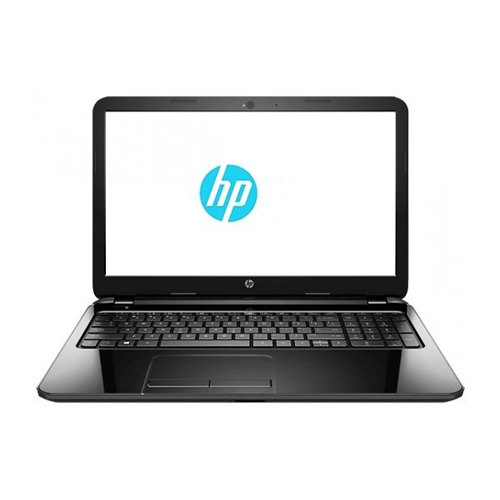 prix pc portable hp pavilion 15r i3 5010u alg rie achat 48 wilayas. Black Bedroom Furniture Sets. Home Design Ideas