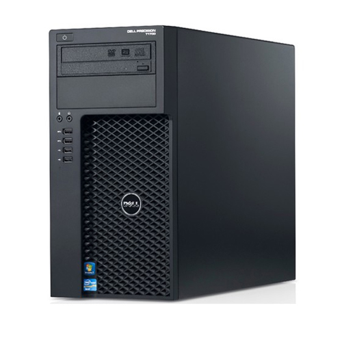 Ordinateur Dell PRECISION T1700