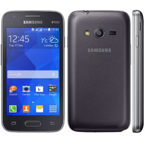 T�l�phone Samsung Galaxy Ace 4 DS