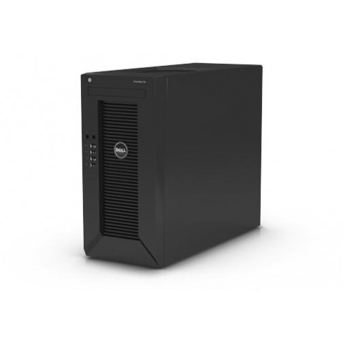 Ordinateur Dell PE T20