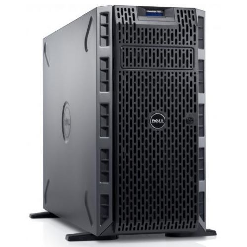 Ordinateur Dell PowerEdge T320