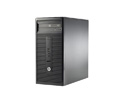 Ordinateurs HP Mini Tour 280 G1 Pentium G3250