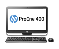 Ordinateurs HP ProOne 400G1 4130T