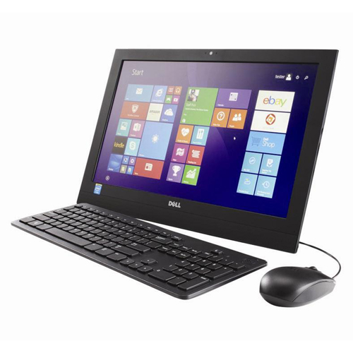 Ordinateur Dell Inspiron 3043 N3530 Tactile