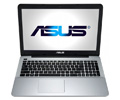 Ordinateurs Portables ASUS K555LD-XO702D i7