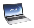 Ordinateurs Portables ASUS X555LA-XX172D i3