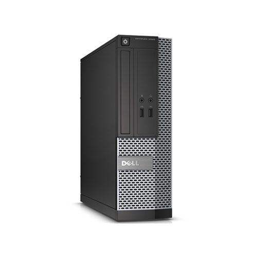Ordinateur Dell OptiPlex 3020 BTX 4150T