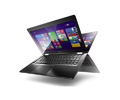 Ordinateurs Portables Lenovo Yoga 500-14 i3