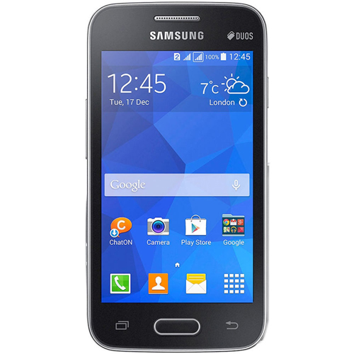 T�l�phone Samsung Galaxy Ace 4 Neo