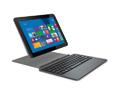 Ordinateurs Portables HP ENVY X2 10-k006nf