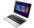 Ordinateurs Portables Acer One 10
