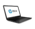 Ordinateurs Portables HP 250 G4 i3-5005U