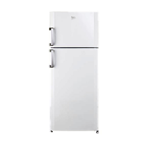 frigo congelateur beko cool frigo congelateur beko inox l. Black Bedroom Furniture Sets. Home Design Ideas