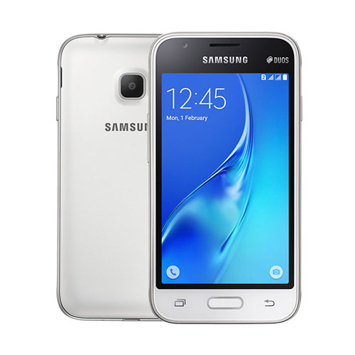 T�l�phone Samsung J1 Mini