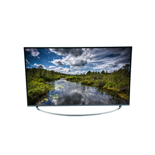Téléviseur LED Stream System BM50-4K SMART