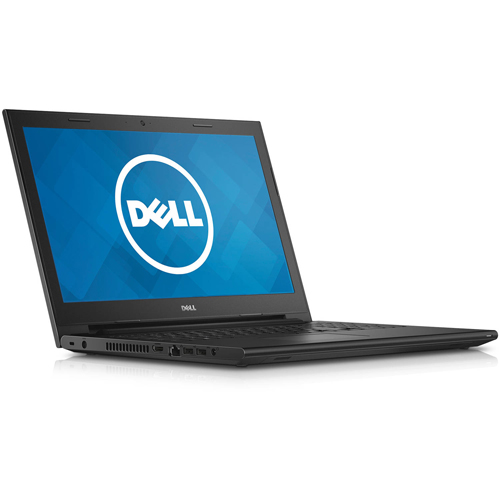 PC Portables Dell Inspiron 3542 i3-4005U (Ubuntu)