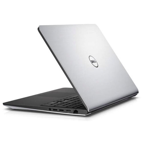 PC Portables Dell Inspiron 5558-M845  i3