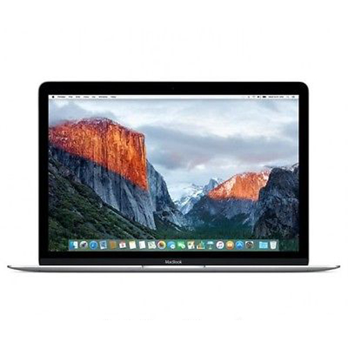 Ordinateurs Portables Apple MacBook 12.0