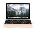 Ordinateurs Portables Apple MacBook 12.0 GOLD/512GB MK4N2F/A