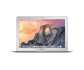 Ordinateurs Portables Apple MacBook Air 13 MMGG2F/A